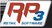 RP3 Retail Software – Latinoamérica – Ecuador