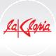 lagloria-test