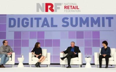 nrf-retail
