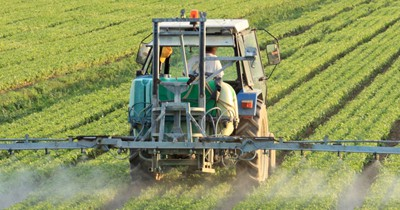 fertilizantes-mf