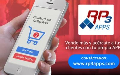 rp3-app-news01