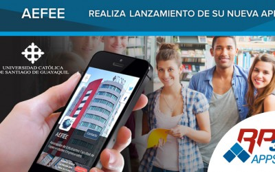 lanza-apps