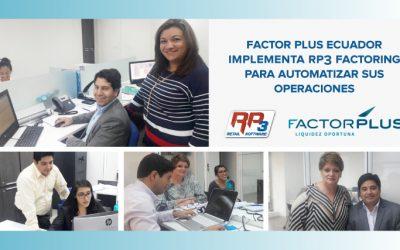factor-plus