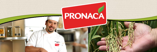 pronaca-text