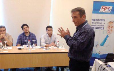 seminario-pmp
