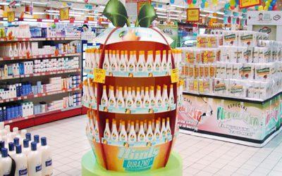 merchandising-supermercado-2