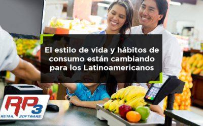 consumo-latino