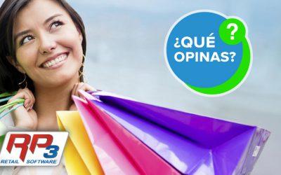 consumidor-latino-facebook