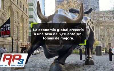 economia-mejora