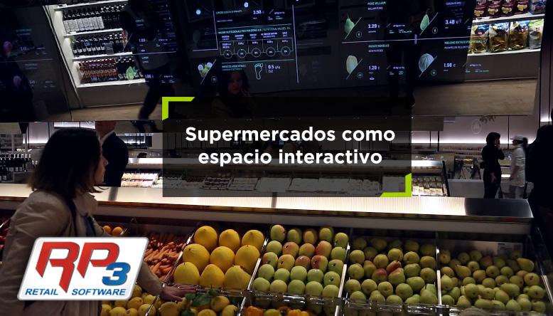 future-supermarket