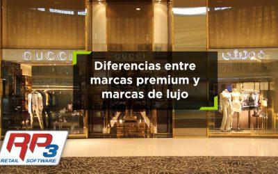 marcas-premiunm (1)