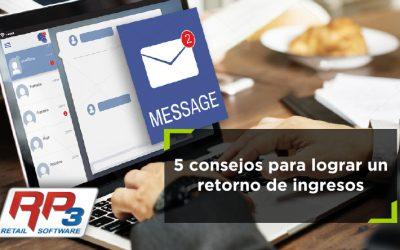 5-consejos (1)