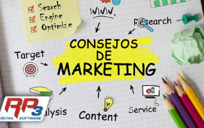 consejos-de-marketing