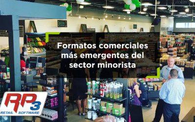 formates-comerciales (1)
