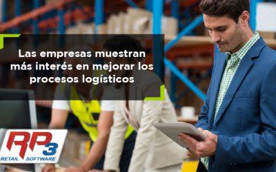 procesos-logisticos