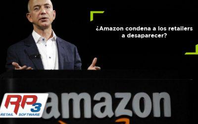 amazon-condena-a-los-retailers