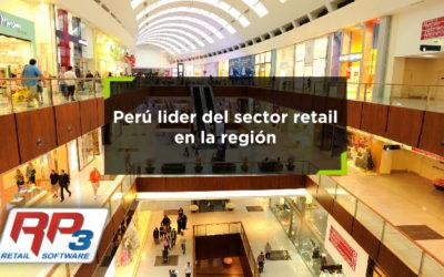 peru-retail-lider