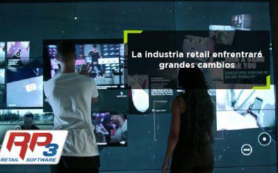 revolucion-digital