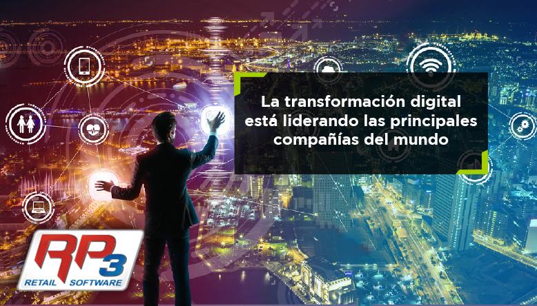 transformacion-digital.jpg