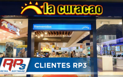 CLIENTES-RP3
