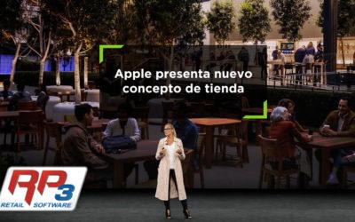 apple-tienda