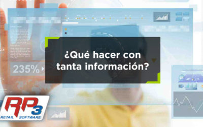 big-data-info