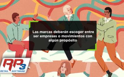 empresas-movimiento