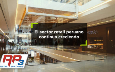 retail-peruano