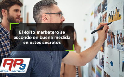 16-secretos-del-marketing-que-