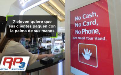 7-Eleven,-la-tienda-de-conveniencia-que-permite-pagar-con-la-palma-de-la-mano