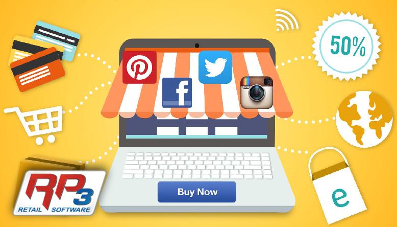 Como-convertir-clics-en-ventas-en-las-redes-sociales