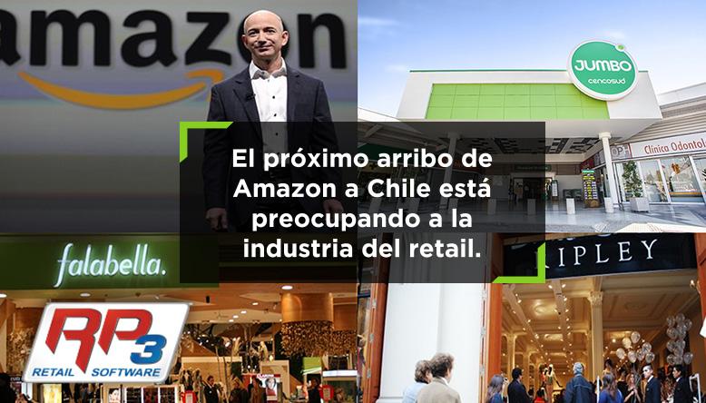 Como-se-preparan-Falabella,-Cencosud-y-Ripley-ante-posible-llegada-de-Amazon-a-Chile