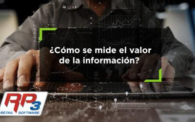 Cual-es-el-valor-de-la-informacion-