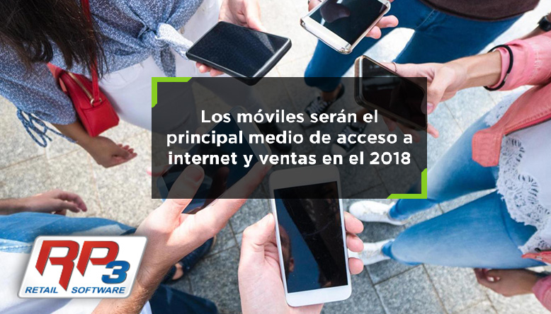 Los-dispositivos-moviles-representaran-el-73