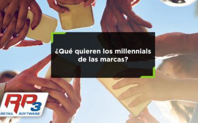 Millennials-y-su-lealtad-
