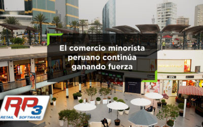 Retail-peruano-muestra-signos-