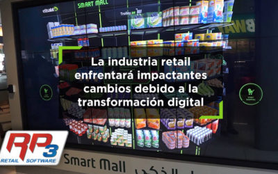 Sector-retail-se