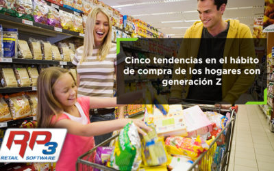 Tendencias-en-el-habito-de-compra-de-los-hogares-con-generacion-