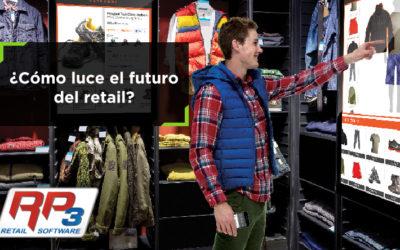 Tiendas-retail-que-abren-las--puertas-hacia-el-futuro