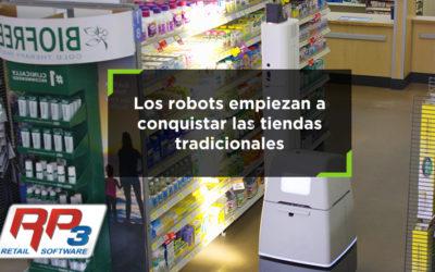 Walmart-tendra-robots-reponedores-