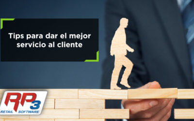 mejor-servicio-al-cliente