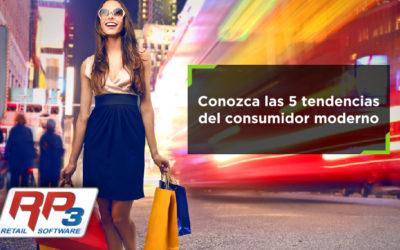 new-consumer