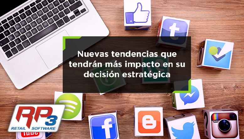 nuevas-tendencias-social-media