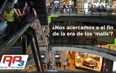 ¿Sobreviviran-los-centros-comerciales-a-la-era-del-e-commerce