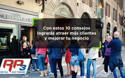 10-consejos-para-conseguir-mas-clientes-y-aumentar-sus-ingresos