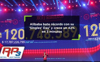 Alibaba-arrasa-con-las-ventas-y-factura-