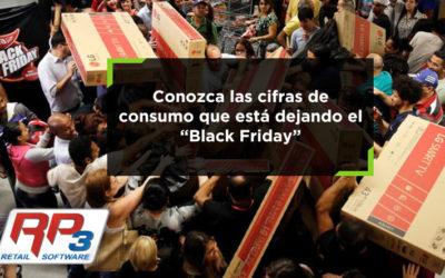 Asi-se-vive-el-Black-Friday-en-7-paises-del-mundo