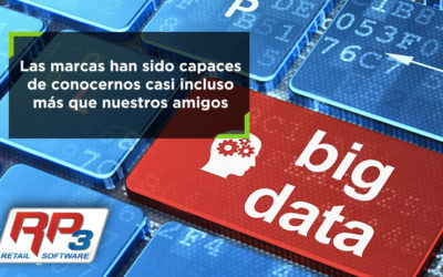 Como-las-grandes-empresas-estan-usando-el-big-data--