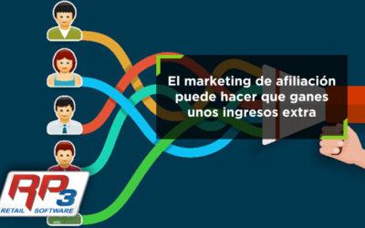 Como-triunfar-en-el-marketing-de-afiliados--ejemplo-pra