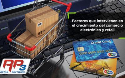 El-sector-del-retail-y-la-evolucion-